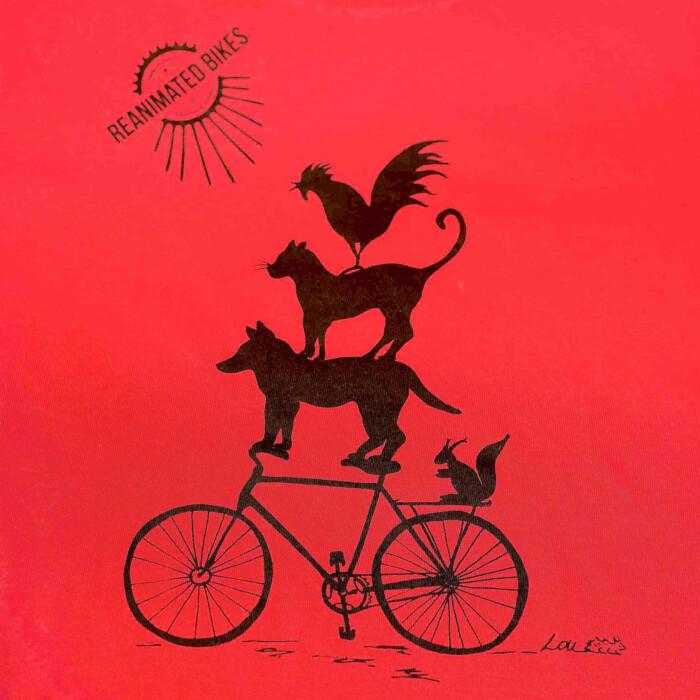 T schirt rb Rot e1568404751424 700x700 - T-shirts
