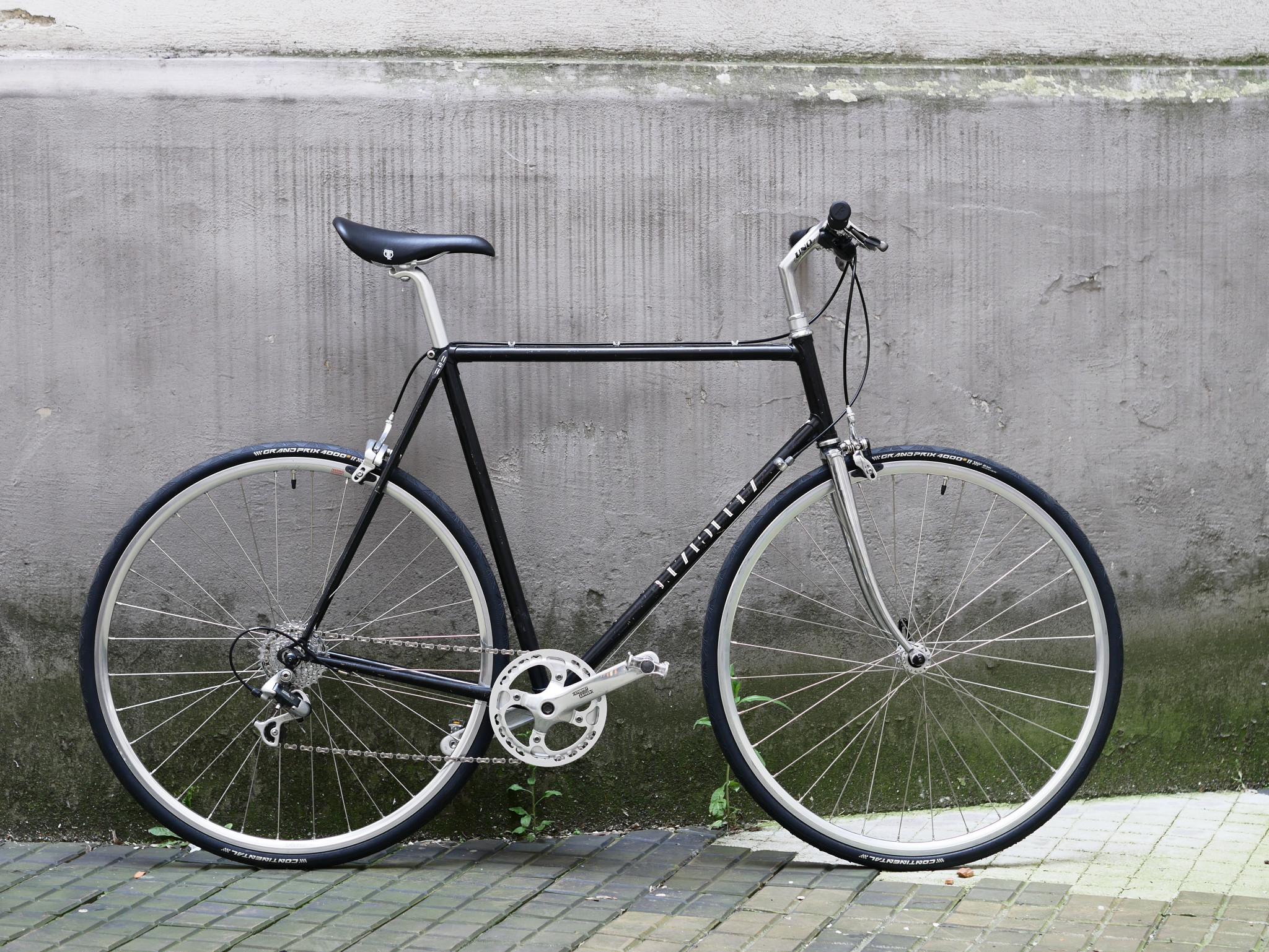 P1110592 - Select schwarz