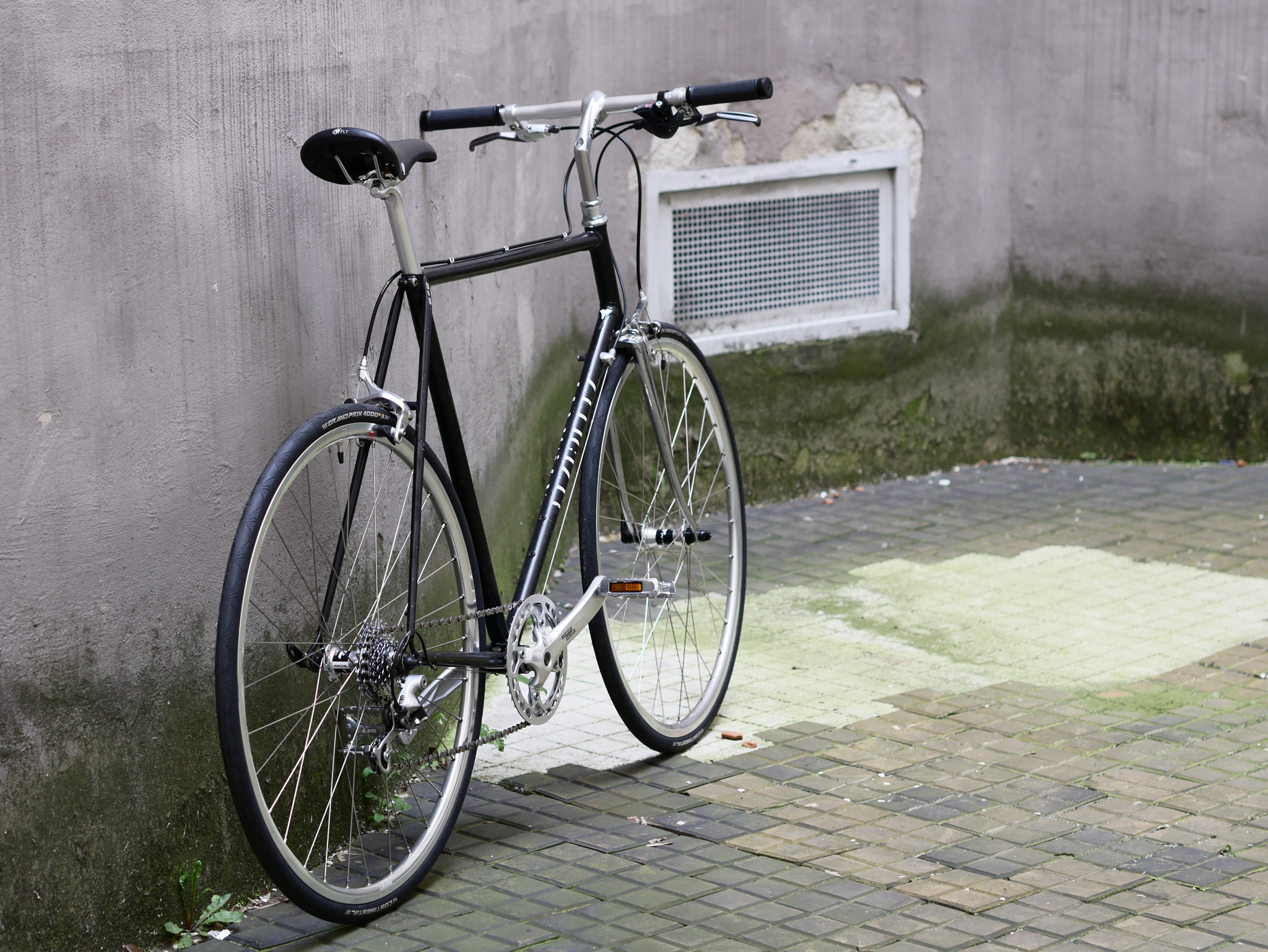 P1110593 - Select schwarz