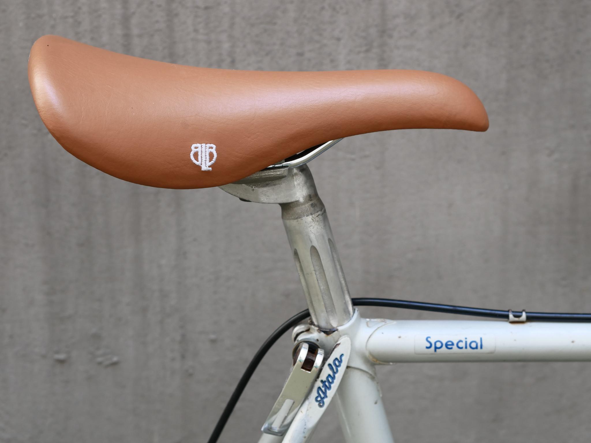 P1110684 - Atala Special