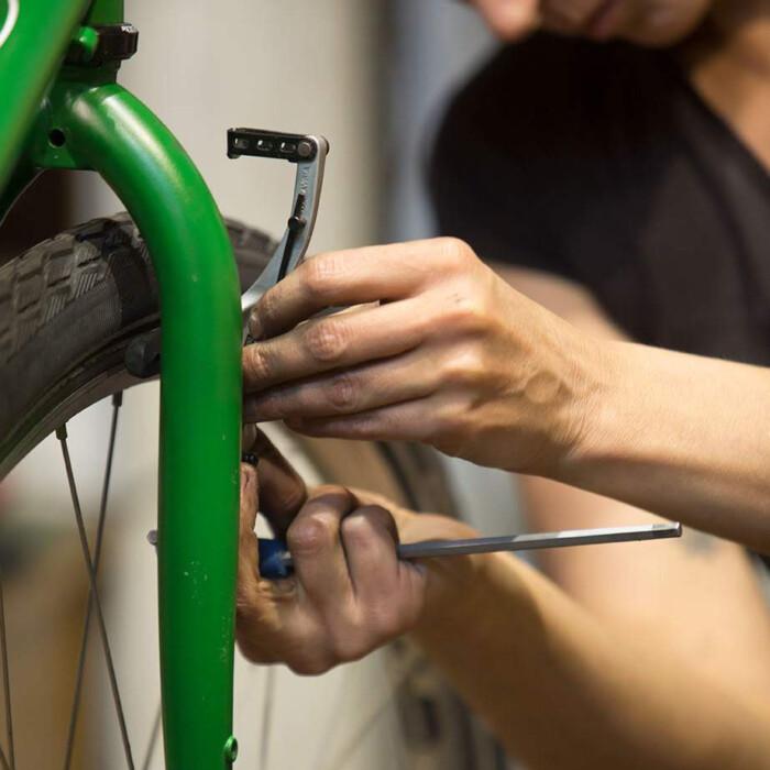 F39A6808 e1576238438897 700x700 - Gutschein für ein Fahrradservice