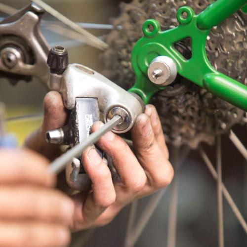 F39A6851 e1572897911967 500x500 - Gutschein für ein Fahrradservice
