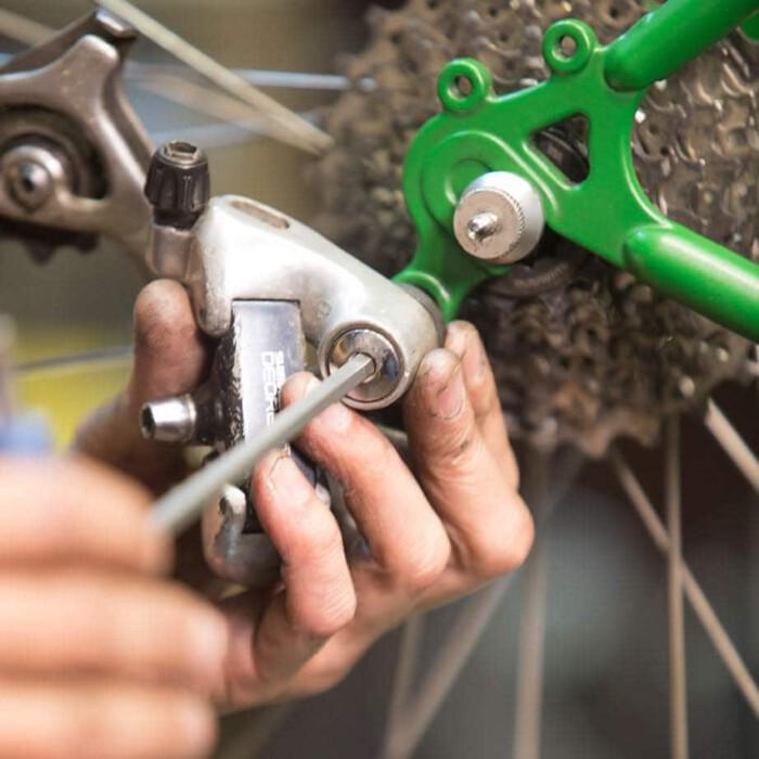 F39A6851 e1576238548241 700x700 - Gutschein für ein Fahrradservice